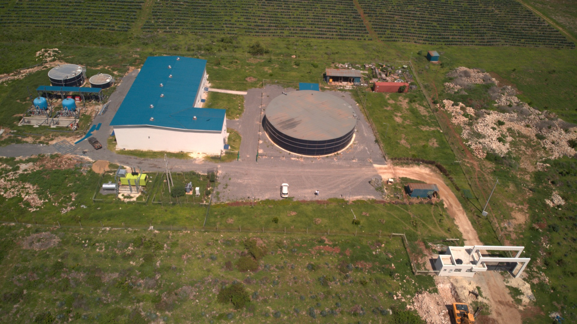 https://vipingodevelopment.com/wp-content/themes/vipingo/images/developers_industrial_park.jpg